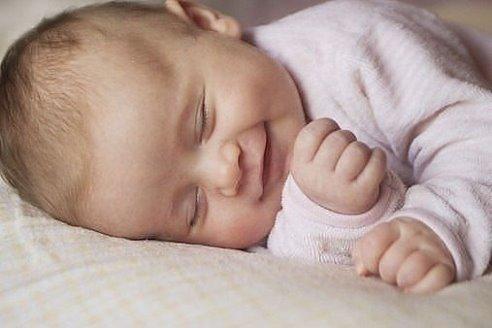 За улыбку ребенка - отдашь все на свете, Пусть в мире, счастливыми будут все дети!!!