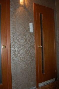 Двери для 137 серии для ванной и туалета