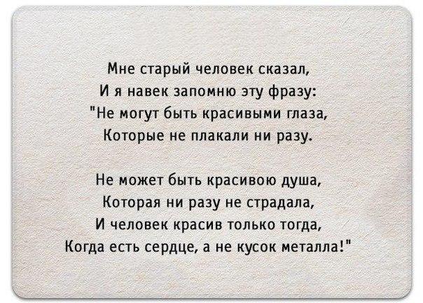 http://cs605418.vk.me/v605418999/1a0a/DpmVnuqoDo8.jpg
